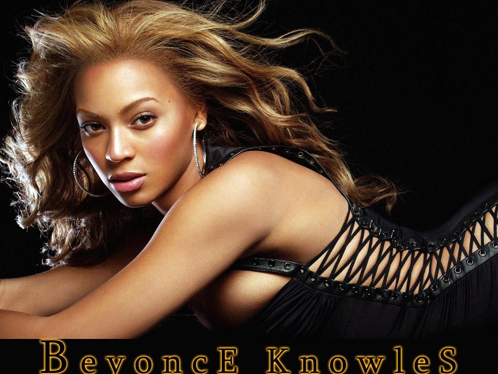 7305beyonce1 Beyonce Knowles