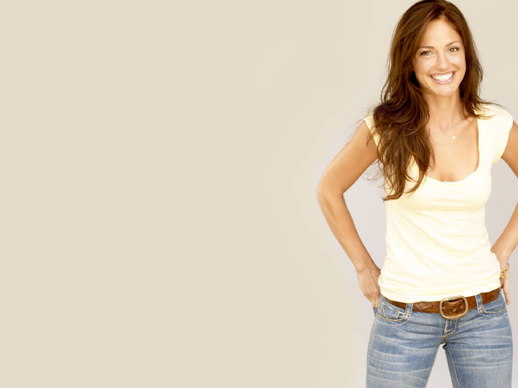 Minka minka kelly 1543410 1024 768 Minka Kelly Wallpaper