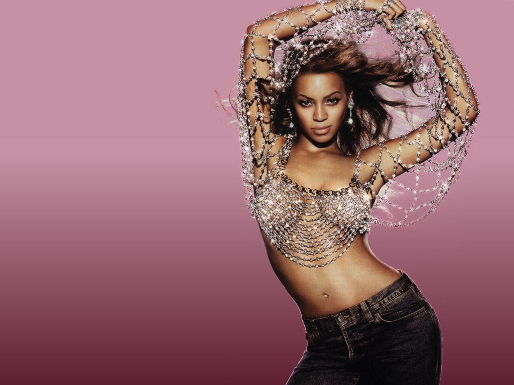 beyonce Beyoncé portada