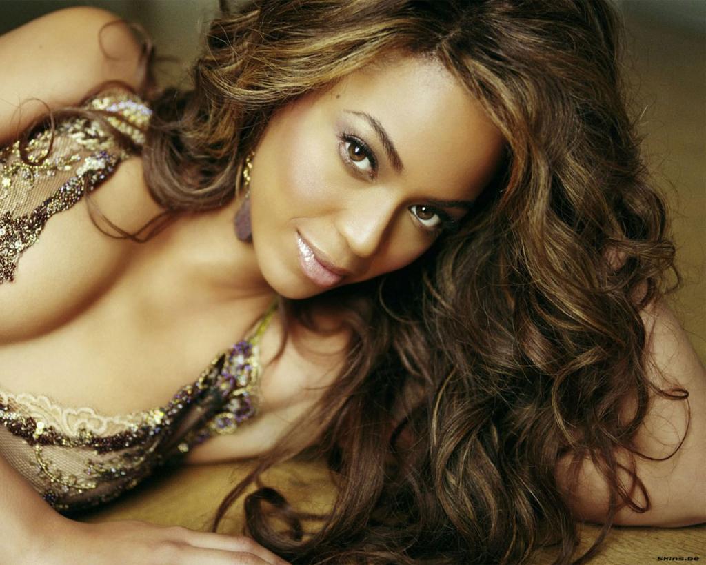 beyonce20knowles1 Beyoncé portada