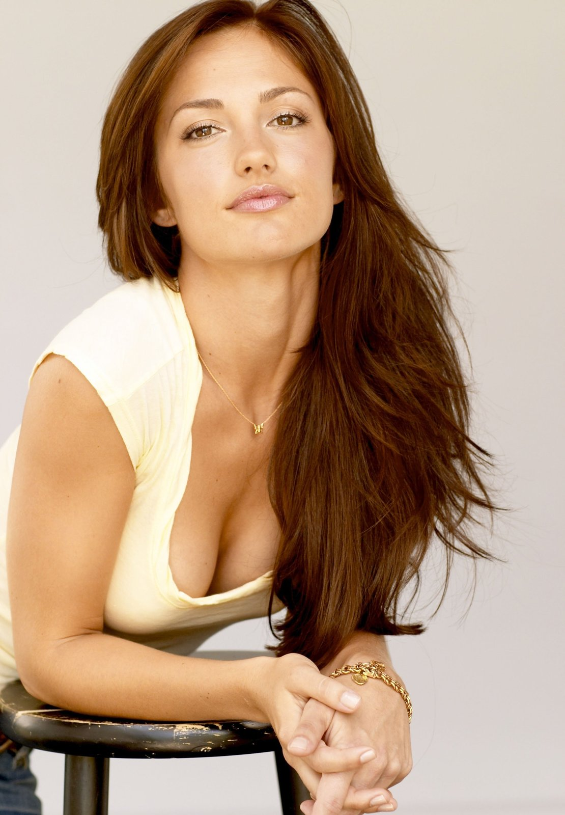 minka kelly uhq celebrity images 15 Sexy Minka Kelly